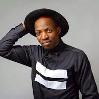 DOWNLOAD MP3: I Will Follow – Dunsin Oyekan