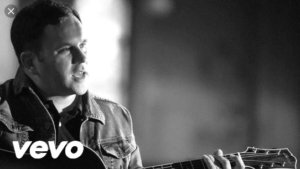 Download Music Mp3: Matt Redman – 10,000 Reasons (Bless The Lord)
