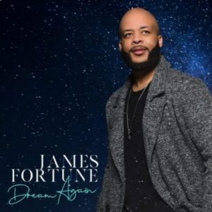 DOWNLOAD MP3: It will All Work Out – James Fortune