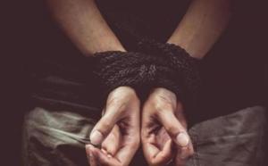 15 Women Kidnapped In Katsina, 10 Rescued