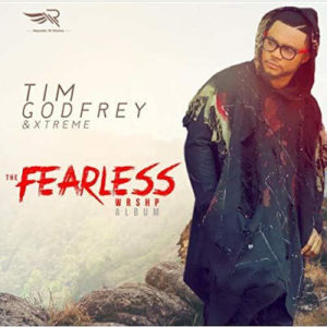 War Cry – Tim Godfrey & Xtreme