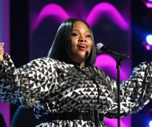 Fill me up by tasha cobbs