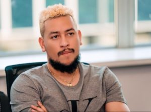 DO YOU AGREE? Rapper AKA Caused This Ongoing Xenophobia In South Africa (See Details)