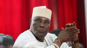 Atiku Blows Hot As He Reacts To Xenophobic Attacks In South Africa