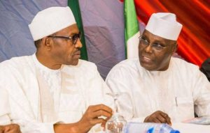 LET's TALK!!! Court To Decide The Real Winner Of 2019 Presidential Election Between Buhari And Atiku – Who Do You Think Should Win?
