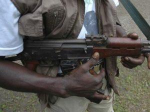 14 Residents Killed As Militiamen Attack Taraba Community