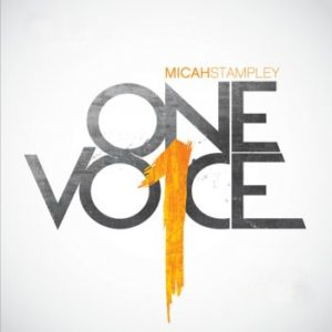 Download mp3: Speak Into my life – Micah Stampley