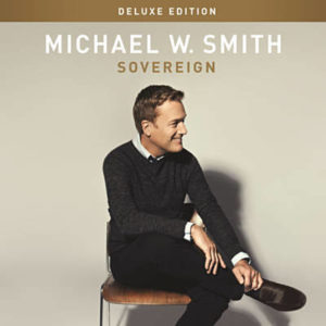 Download mp3 : Heart of worship – Micheal w. Smith