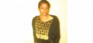 Woman Arrested For Selling A Kidnapped Boy For N300,000 In Niger State