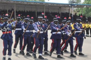 Xenophobic Attack: NSCDC Deploys Personnel Nationwide