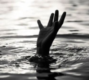 16 Year-Old Boy Drowns In Kano State