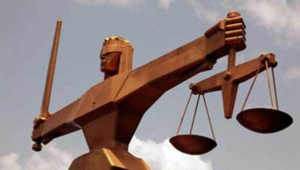 """My Wife Sleeps With Her Ex-Lover"" – Man Tells Court"