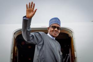 """Tribunal Judgement Is Sign Judges Cannot Be Intimidated"" – Buhari Media"