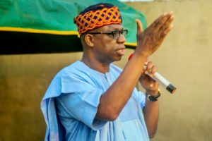 No More Free Education In Ogun Secondary Schools – Government