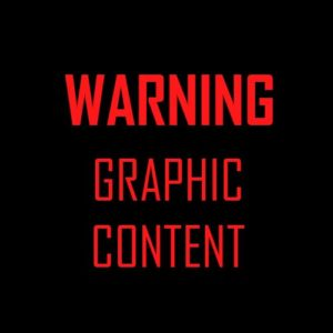 Moment Political Thugs Stab A Man Dead In Niger State (Disturbing Photos)
