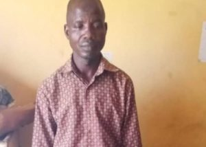 OMG!! Mother Of Four Dies During An Abortion By A Fake Doctor In Ogun
