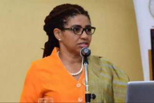 #SexForGrades: Ghanaian Professor Blows Hot, Blasts Critics Who Absolve Lecturers