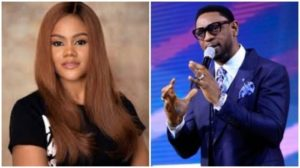 COZA: Two Of Busola's Lawyer In N10m Suit Have Resigned – Kemi Olunloyo