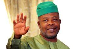 Governor Ihedioha Orders Compulsory Teaching Of Igbo Language In Schools