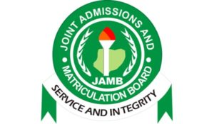 UTME Candidates Won't Score Zero, Even When Absent – JAMB (Read Full Details)