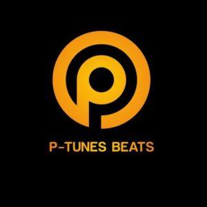 Download Freebeat:- Benediction (Prod By P Tunes Beatz)