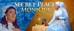 DOWNLOAD MP3: Secret place – monique