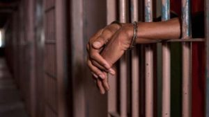 Man Bags Two Weeks Jail Term In Ilorin For Making Calls In Courtroom