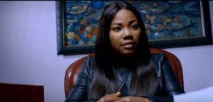 Mercy Chinwo – Obinasom | Download mp3, Video, Lyrics