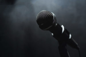 HOW TO SING LIKE A PROFFESSIONAL