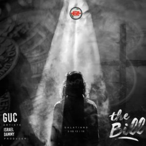 DOWNLOAD MP3: The bill – Guc