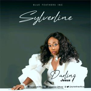DOWNLOAD MP3: Sylverline – Darling Jesus