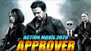 Action Movies 2020 – Best Action Movies Full Length English