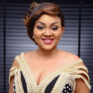 Blackout Tuesday: 'It Is Time We Genuinely Love Each Other' – Mercy Aigbe