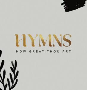 DOWNLOAD MP3: How great thou art – Hyms
