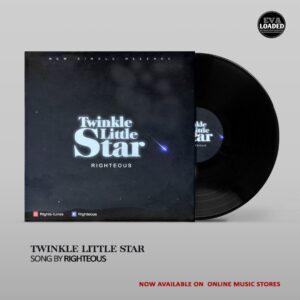 Evaloaded - Twinkle little star