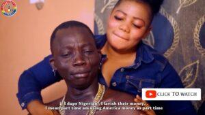 evaloaded-agba-yahoo-latest-yoruba-comedy-2020-movie-mp4-download-216121-fe