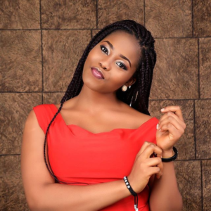 EL TV: 4 Ways to build self esteem – Precious chika Emmanuel
