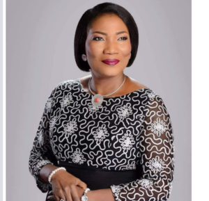 Pastor Funke Adejumo: A Man Can Get Sex From Any Idiot