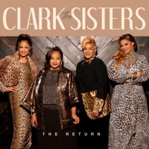 DOWNLOAD MP3: His Love – The Clark Sisters Ft. Snoop Dogg