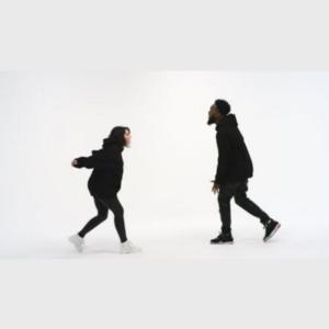 DOWNLOAD MP3: Dante Bowe – Be Alright (feat. Amanda Cook)