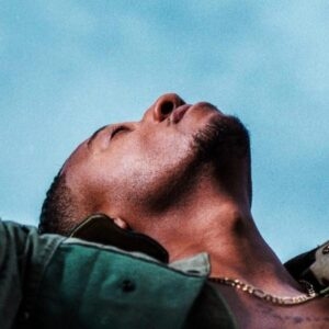 Official VIDEO: Lecrae – Over The Top (From The 'Restoration' Album)