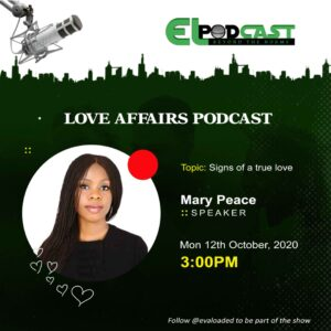 Signs of true love in a relationship – Marypeace