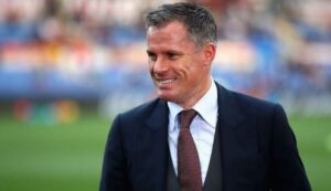 Jamie Carragher Names Club He Wants To Win The Premier League This Season (GUESS WHO??)