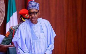 #EndSARS: Buhari Issues Strong Warning As Fresh Protests Begin