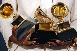 Which Nigerian Artiste Do You Think Can Never Get Grammy Nomination?