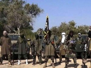 Boko Haram has claimed responsibility for the kidnap of students from Government Science school, Kankara, Katsina State.