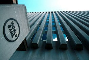 The World Bank has finally approved Nigeria's request for a $1.5 billion loan.