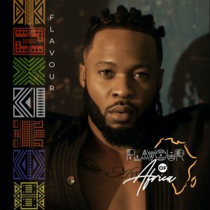 DOWNLOAD MP3: Flavour – Ebube