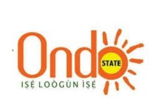 Ondo herdsmen not relocating to Ekiti'