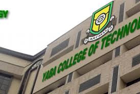 YABATECH Close Down Hostels And Medical Center After A Director Died From COVID19 Complication